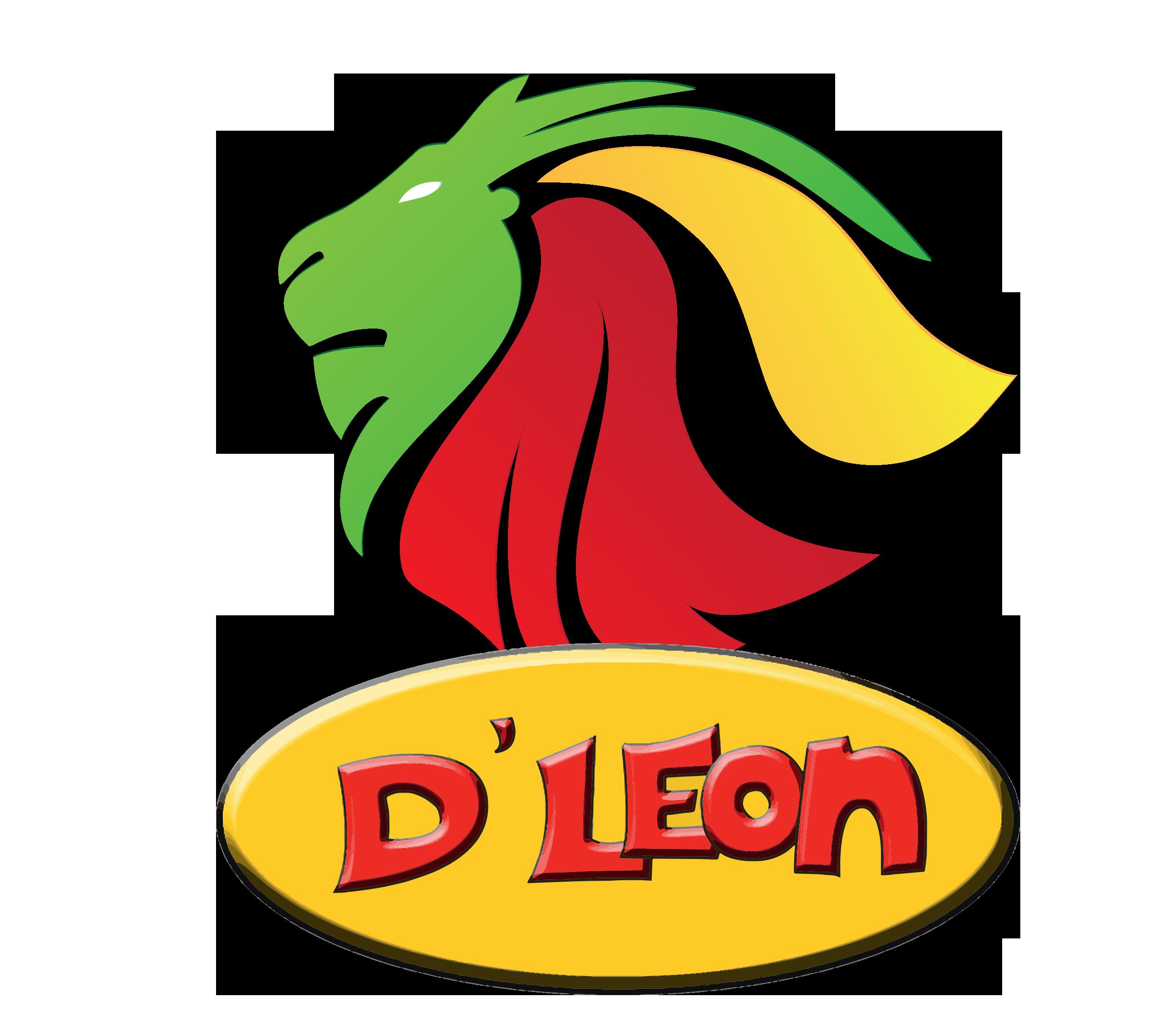 D'Leon